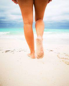 Don't ever loose your sense of wonder 🦋 . Cayo Santa Maria, Ballet Shoes, Dance Shoes, Caribbean Sea, Cuba, Instagram, Fashion, Ballet Flats, Dancing Shoes
