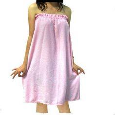Risultati immagini per salon gown