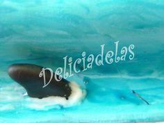 DELICIADELAS - Bolos decorados