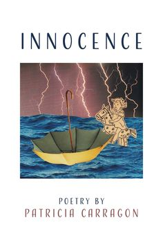 LASTEST NEWS:         NEW EXTENSION!     MONDAY, DECEMBER 12, 2016    AT HIGH NOON     TO PRE-SALE YOUR COPY OF   Innocence by Patr...