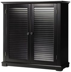 Dream Closet Room Shutter Shoe Storage Put All of Your Shoes in Their Place with a Shoe Organizer It Shoe Storage, Tall Cabinet Storage, Locker Storage, Primitive Tables, Bespoke Shirts, House Shutters, Shoe Organizer, Organizers, Kitchen Lighting Fixtures