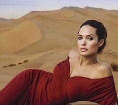 Angelina Jolie Young, Angelina Jolie Movies, Angelina Jolie Photos, Photo Macro, Photo Animaliere, Like Fine Wine, Michelle Pfeiffer, Pitta, Elle Fanning