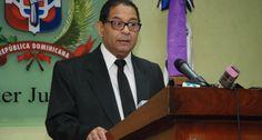 El Poder Judicial no ha sido notificado de cancelación visas          SANTO DOMINGO. El Consejo del Poder Judicial no ha sido notificado por la embajada de los Estados Unidos en el país, sobre la cancelación del visado de tres jueces de la Corte de Apelación de la provincia Santo Domingo,