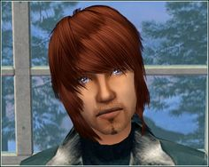 """""""Griff"""" #sims2 #download"""