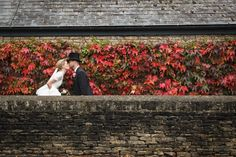 Claire & Nick's Cotswold wedding at The Swan in Bibury Wedding List, Wedding Car, Wedding Dresses, Flower Girl Hairstyles, Bride Hairstyles, Uk Wedding Cakes, Caroline Castigliano, Bridesmaid Flowers, Celebrity Weddings