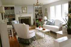 Slipcovers For Camelback Sofa A Clic Covers