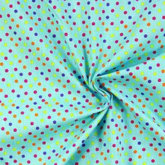 Color Dots 1