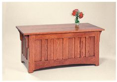 Is this what your Mother's Day recipient is hoping for? Mission Hope Chest for Mother's Day!