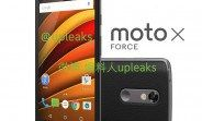 Moto X Force tipped for December launch, to carry $628 price tag - http://www.kemsat.com/press/moto-x-force-tipped-for-december-launch-to-carry-628-price-tag/