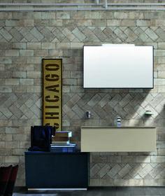 Chicago Brick South Side Serfl3005