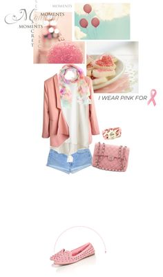 """Cherlished woman~~~"" by emily530 ❤ liked on Polyvore"