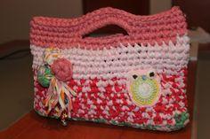 bolsa Diaper Bag, Bags, Fashion, Blue Prints, Purses, Fashion Styles, Diaper Bags, Totes, Mothers Bag