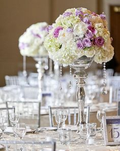 wedding-centerpiece-ideas-13-011013