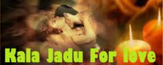 Kala Jadoo Karne Ka Tarika | Powerful Witchcraft  +91-9779208027 in paris,