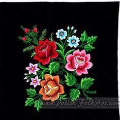 polish embroidery designs - Google Search