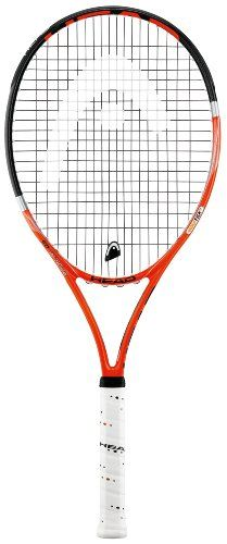 YouTek Radical OS Tennis Racquet [Unstrung] « StoreBreak.com – Away from the busy stores