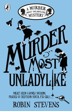 Robin, Murder Mysteries, Cozy Mysteries, Got Books, Books To Read, Crime Fiction, What Book, Mystery Books, Mystery Series