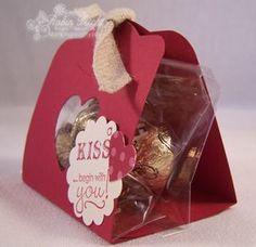 Valentine Craft for Him