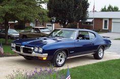 Pontiac Tempest Pontiac Lemans, Pontiac Cars, Chevrolet Corvette, Chevy, Old American Cars, American Muscle Cars, Pontiac Tempest, Hot Rides, Car Images