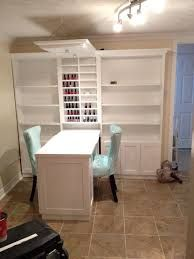 Image result for small pedicure station