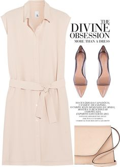 """""""More than a dress"""" by galina-gavrailova on Polyvore"""