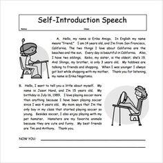 objective for elementary teacher resume