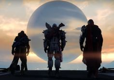 Destiny Game and review on www.gameworldhub.com