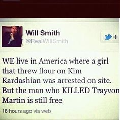 so WRONG! :-( The justice system is broken.