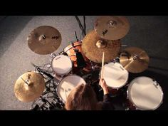 Modern Funk drums grooves and licks with Daniel Sapcu - Tronnixx in Stock - http://www.amazon.com/dp/B015MQEF2K - http://audio.tronnixx.com/uncategorized/modern-funk-drums-grooves-and-licks-with-daniel-sapcu/