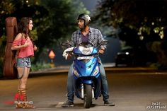 Half Girlfriend Stills - Pictures Arjun Kapoor, Shraddha Kapoor, Half Girlfriend Movie, Mohit Suri, Still Picture, Hindi Movies, Girlfriends, Bollywood, Couples