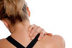 Cómo aliviar los dolores en el cuello y evitarlos | Sentirse bien es facilisimo.com
