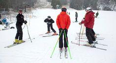Rising Temperatures Threaten Fundamental Change for Ski Slopes: http://www.nytimes.com/2012/12/13/us/climate-change-threatens-ski-industrys-livelihood.html?nl=todaysheadlines=edit_th_20121213
