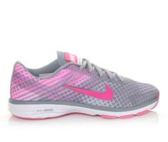 e6441a18404 Make the most of your workout in the Nike Dual Fusion TR 2 Print! Nike