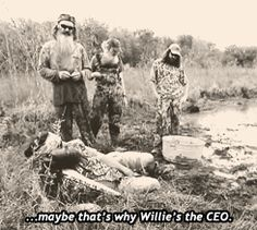 duck dynasty,,,,,LOL I love this show i love uncle Si he is so funny