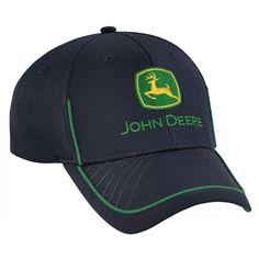 9b3d6bf852b Error 503  Service Unavailable. John Deere MerchandiseJohn Deere StoreJohn  Deere HatsMesh ...