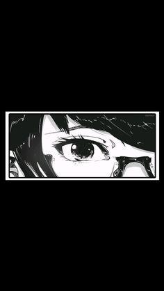 Chuyện tình cảm làm ta có thể thấy Anime wallpaper Cool anime wallpapers Cute anime wallpaper