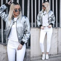 ☞ Find more dressy outfits, skater dresses and Wear men, outfits for work and Wear black. Another jeans outfit, sport clothing and comfy outfits => http://feedproxy.google.com/~r/AwesomeOutfitspage/~3/0gmOZBP75oQ/588