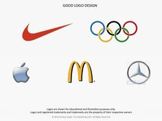 5 useful logo design tips : Matrama Group