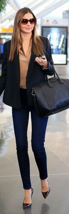 jacket, mirandakerr, miranda kerr, fashion, street style