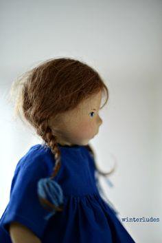 kamilla (pongratz doll)