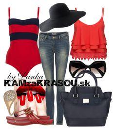 #kamzakrasou #sexi #love #jeans #clothes #coat #shoes #fashion #style #outfit #heels #bags #treasure #blouses #dressParndorf a letné módne kúsky! - KAMzaKRÁSOU.sk