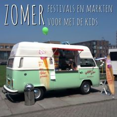 De leukste festivals en markten in de zomer Activity Games, Happy Kids, Outdoor Life, Travel With Kids, Cool Kids, Activities For Kids, Places To Go, Tourism, Things To Do