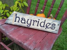 Hey, I found this really awesome Etsy listing at https://www.etsy.com/listing/203822826/rustic-fall-sign-thanksgiving-or
