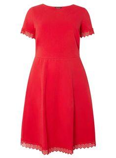 d8cf58d0d820 13 fantastiske billeder fra Inspiration Rockabilly kjoler plus size ...