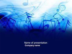 http://www.pptstar.com/powerpoint/template/sounds-of-music/Sounds of Music Presentation Template