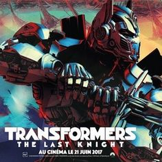 Movies Wallpaper: Transformers - The Last Knight Transformers, Cloverfield 2, Frank Welker, Nicolas Peltz, Last Knights, Movie Wallpapers, Online Dating, Thriller, Science Fiction