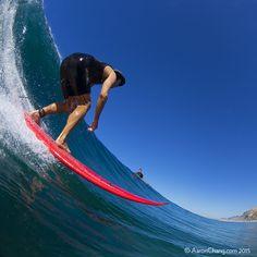 Aaron Chang               The Drop                Fine Art Photography              #fineart #oceanart #fineartphotography #surfphotography #sandiego #surfing #torreypines