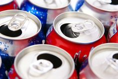 Two New Studies Suggest Both Diet and Regular Soft Drinks May Increase Risk of Stroke and Dementia Body Of Evidence, Gut Bacteria, Brain Health, Dementia, Health Problems, Health Blogs, Study, Diet, Drinks