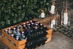 Wedding Inspiration, Wedding Ideas, Shots, Bride, Future, Decor, Wedding Bride, Future Tense, Decoration
