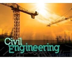 Civil Engineer Unique How To Find Civil Engineering Jobs  Gojobs  Http .